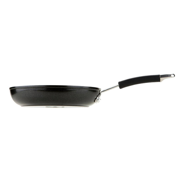 Prestige Dura Forge Pro Frying Pan - 20cm