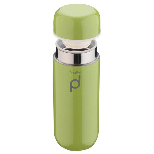 Grunwerg Drink Pod - Green