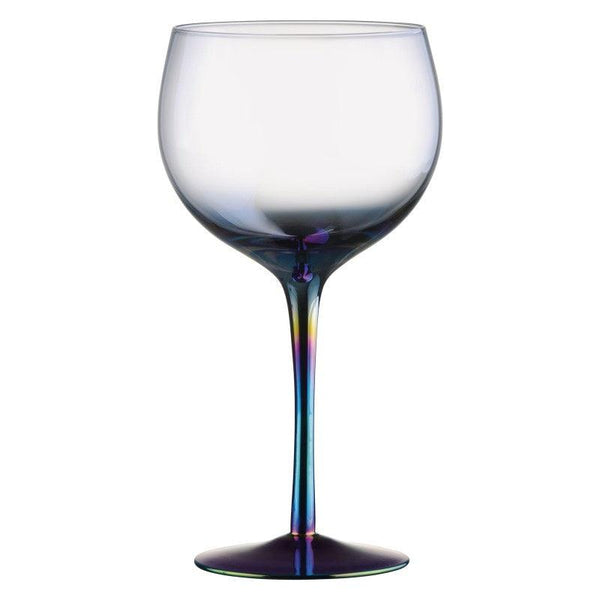 DRH Artland Mirage Gin Glass - 700ml
