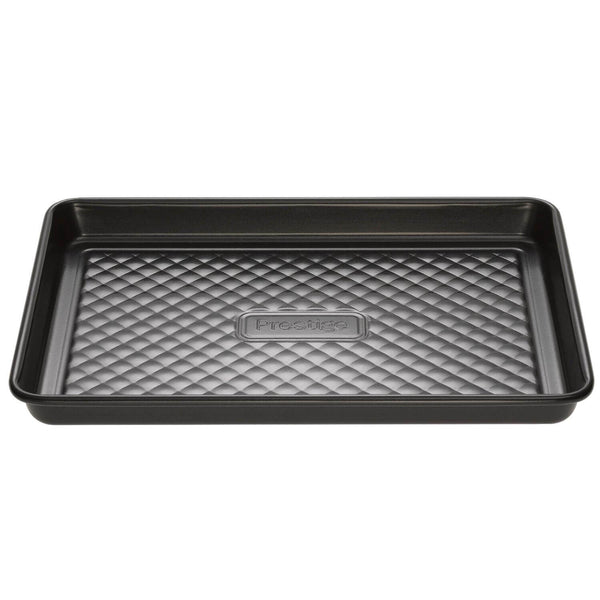Prestige Inspire Baking Tray - Small