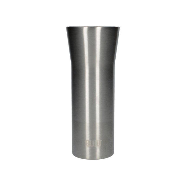 5224051 Built 16oz Pureflow Stainless Steel Tumbler