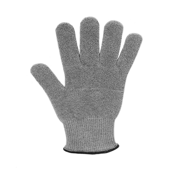 Microplane Cut Resistant Glove - Grey
