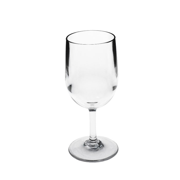 Strahl 4 Piece Classic Wine Glass Gift Set