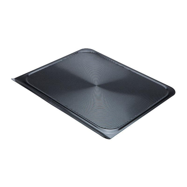 Circulon Ultimum Baking Sheet - 40.5cm