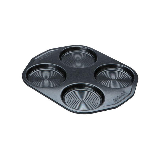 Circulon Ultimum 4 Cup Yorkshire Pudding Tin