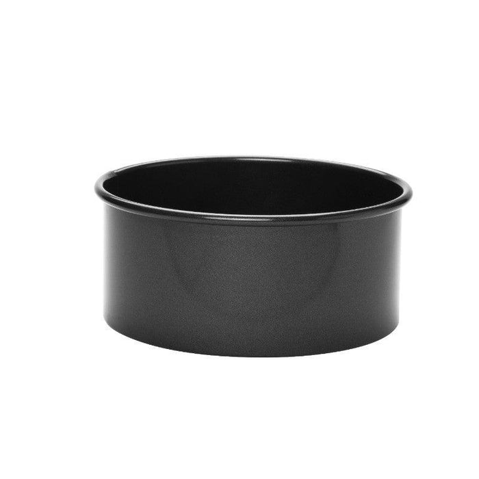 Circulon Ultimum 23cm Round Loose Base Cake Tin