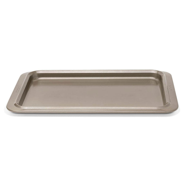 Anolon Advanced Oven Tray - Large