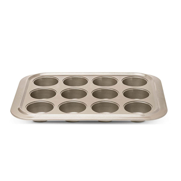 Anolon Advanced Muffin Tin - 12 Cup