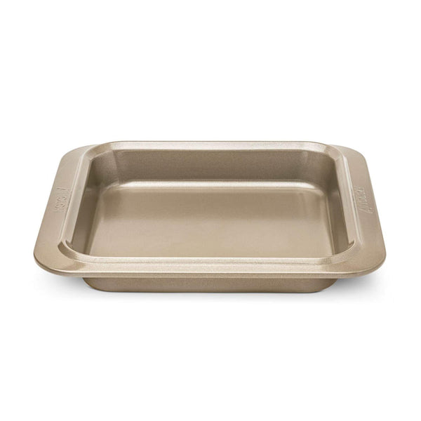Anolon Advanced Square Cake Tin - 23cm
