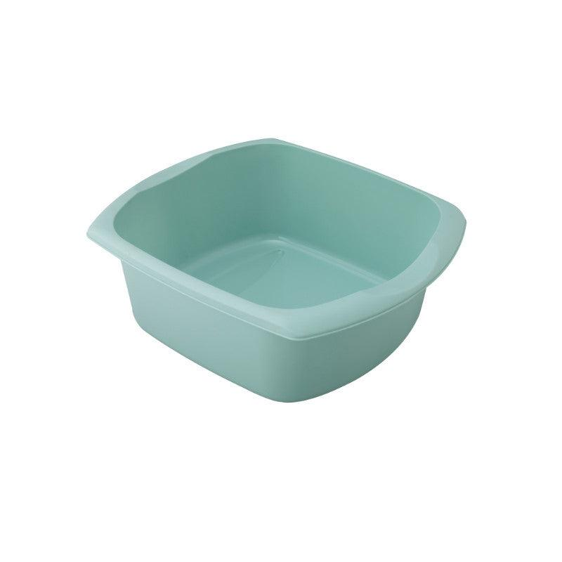 Addis Large Washing Up Bowl Duck Egg Blue