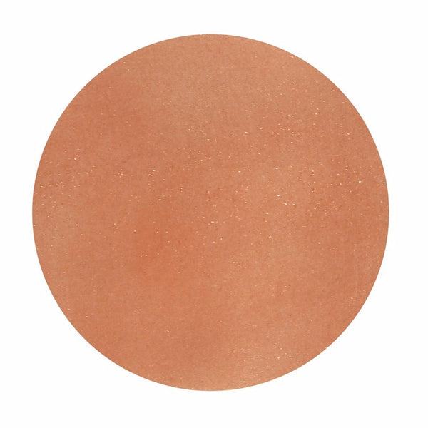 Sugarflair Edible Lustre Dust - Rose Gold