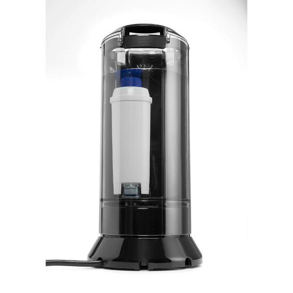 De'Longhi Replacement Water Filter Softener
