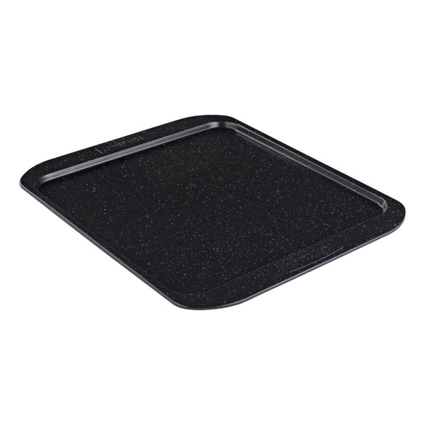 Prestige Stone Quartz 30cm Non-Stick Baking Sheet