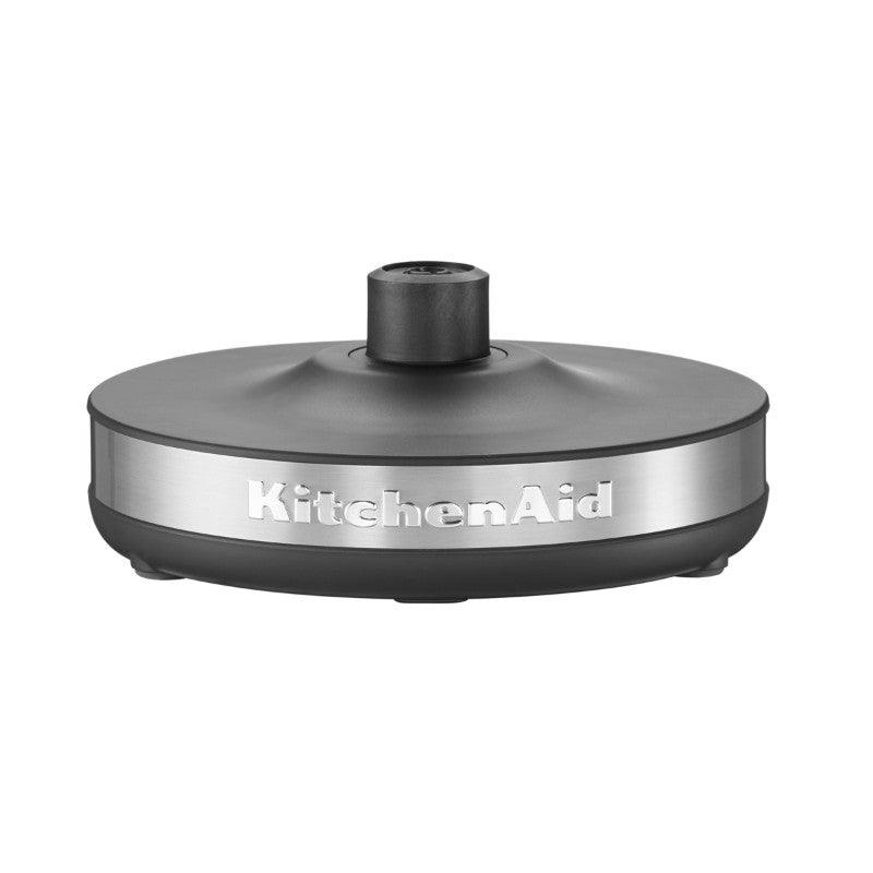 KitchenAid Jug Kettle Base - 5KEK1722