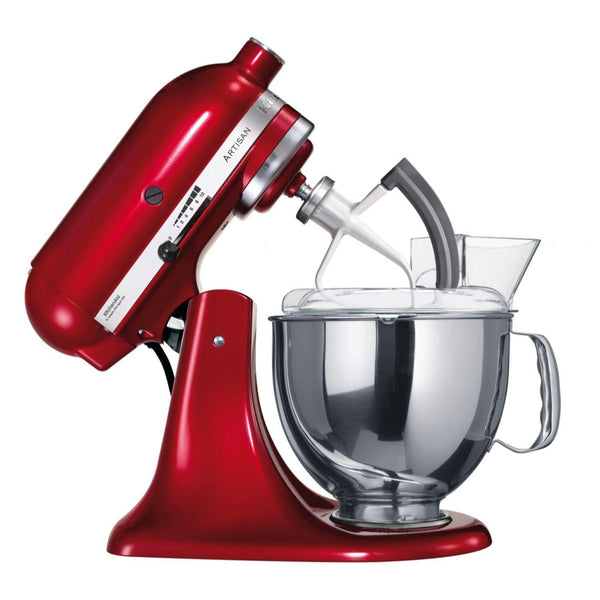 KitchenAid 5KFE5T Flex Edge Beater