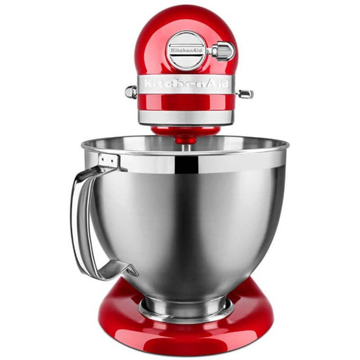KitchenAid Artisan 5KSM185 Stand Mixer - Candy Apple