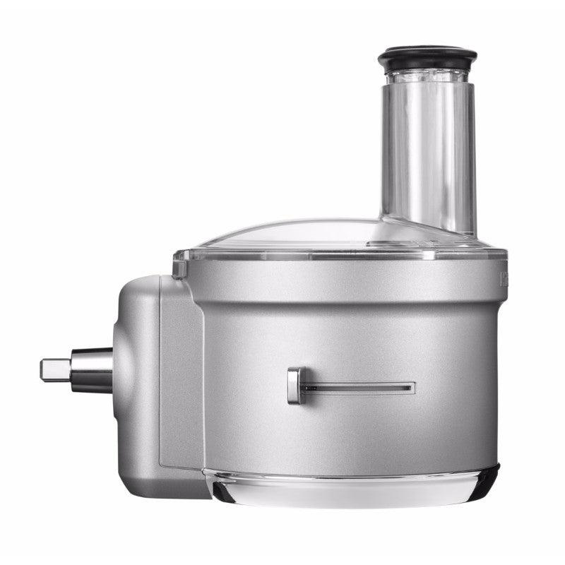 KitchenAid 5KSM2FPA Food Processor Attachment