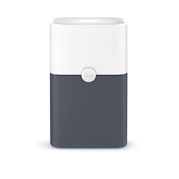 Blueair Blue Pure 221 Air Purifier - Shadow Grey