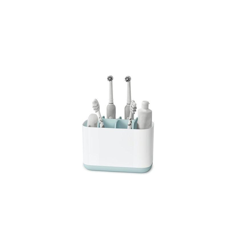 Joseph Joseph EasyStore Toothbrush Large Caddy