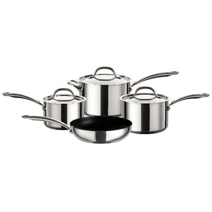Circulon Ultimum 78216 Pan Set - 4 Piece