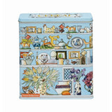 Emma Bridgewater Cereal Tin - Setting Up Home