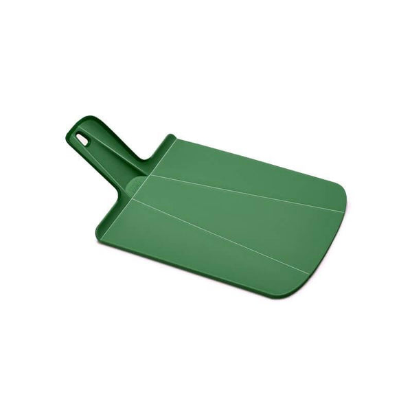 Joseph Joseph Chop2Pot Plus Small - Forest Green