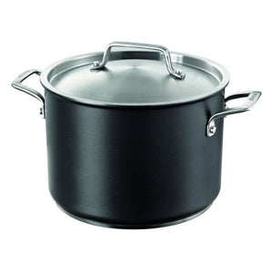 Anolon Authority Hard Anodized 24cm Stockpot