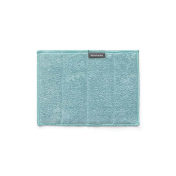Brabantia Microfibre 3 Piece Cleaning Pad