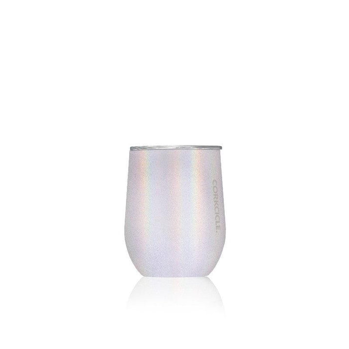 Corkcicle Stemless 12oz - Unicorn Magic