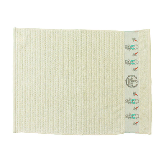 Peter Rabbit Classic Terry Towel - Peter