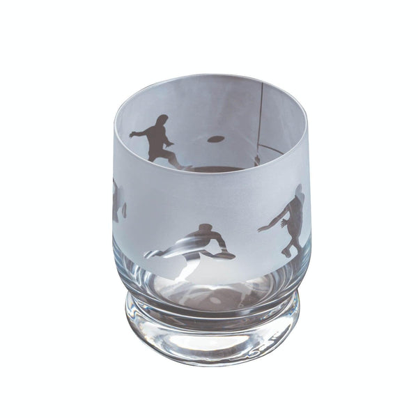 Dartington Aspect Tumbler - Rugby