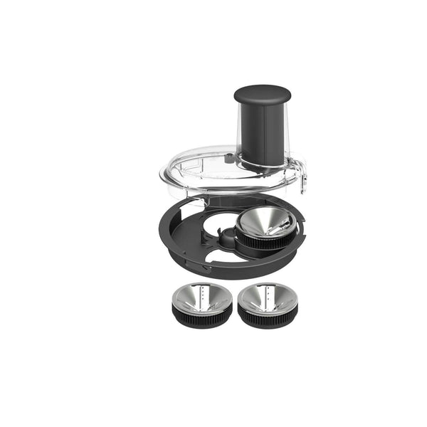 Magimix 17501 Spiral Expert Food Processor Attachment