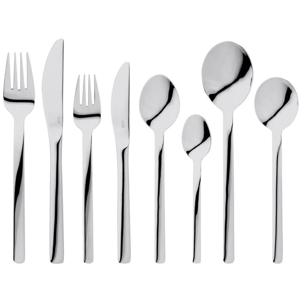 Judge Windsor Cutlery Set - 44 Piece