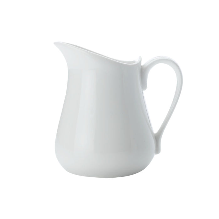 Maxwell & Williams White Basics 1 Litre Serving Jug