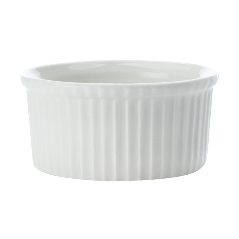 Maxwell & Williams White Basics 12cm Ramekin