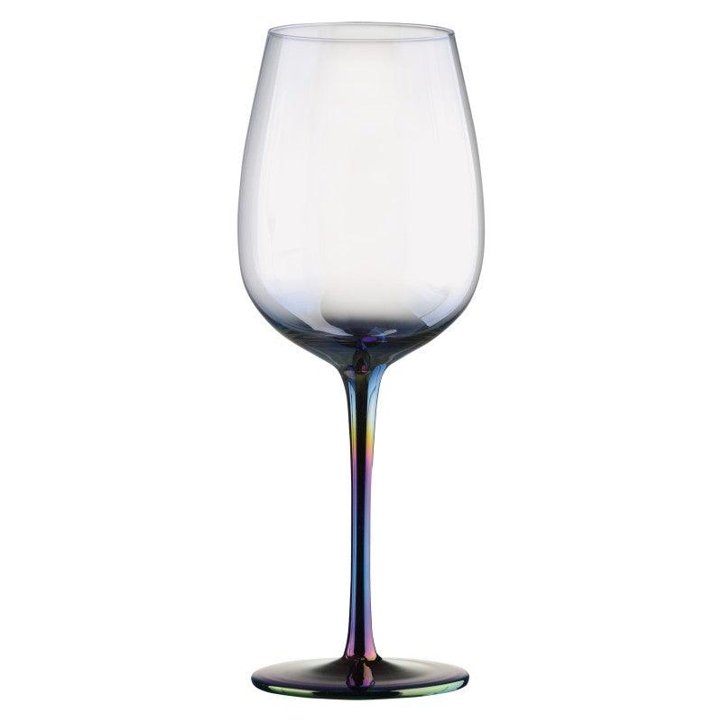 DRH Artland Mirage Wine Glass - 550ml