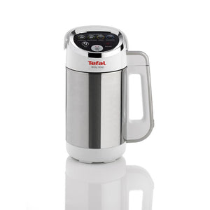 Tefal Easy Soup & Smoothie Maker