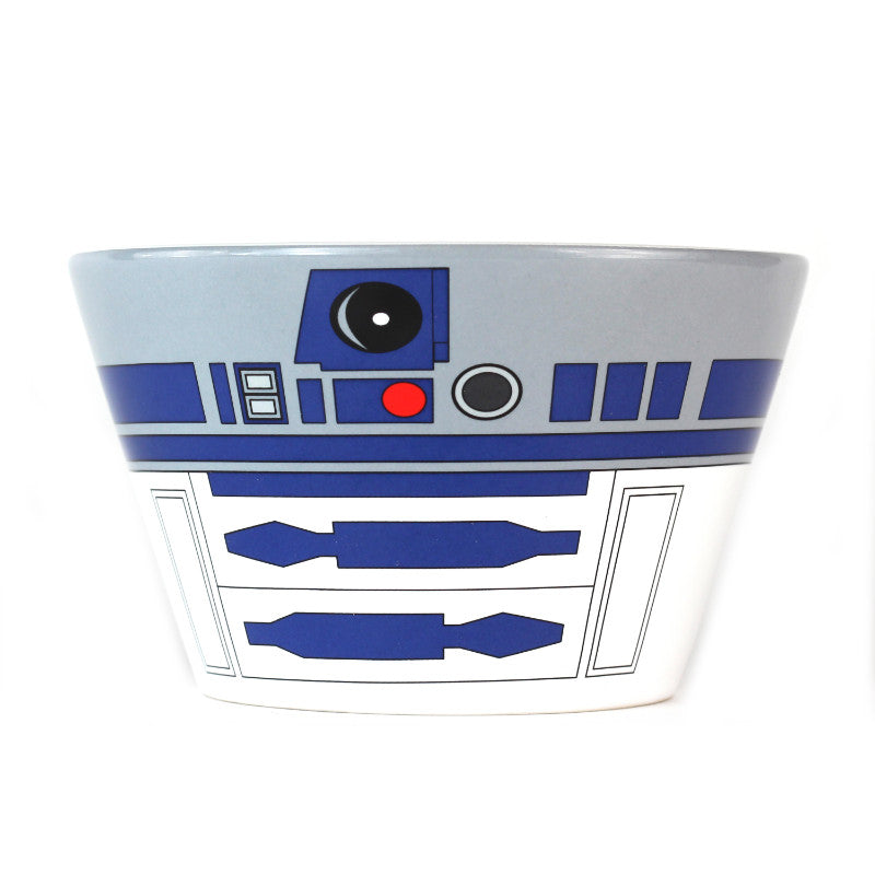 Star Wars R2-D2 14cm Ceramic Bowl