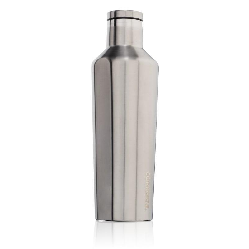 Corkcicle Steel Canteen 16oz - Main