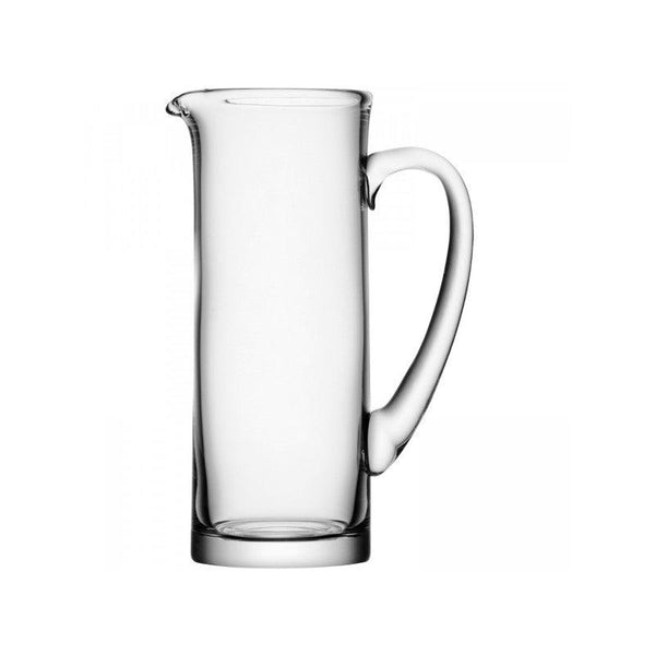 LSA Basis Glass Jug - 1.5 Litre