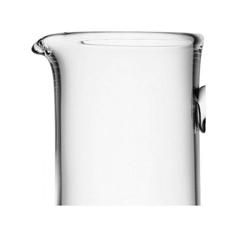 LSA Basis Glass Jug - 1 Litre