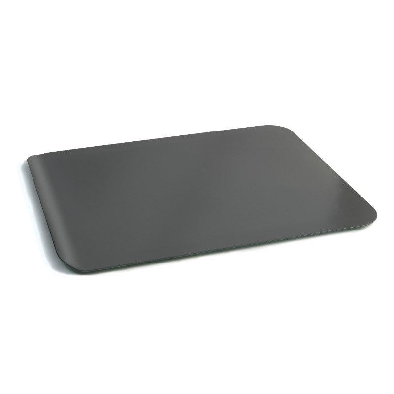 Jamie Oliver 30.5cm Rectangle Non-Stick Baking Sheet