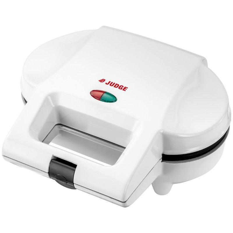 Judge 1000W Deep Pie Maker