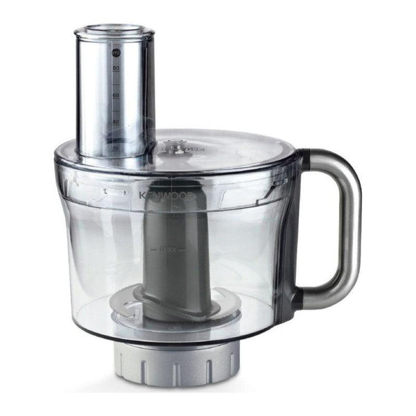 Kenwood Kitchen Machine Food Processor Mixer Attachment