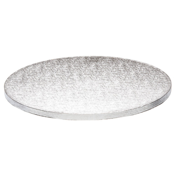 Sweetly Does It 30cm Round Cake Board