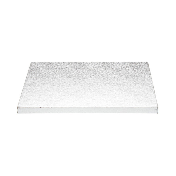 Sweetly Does It 25cm Square Cake Board