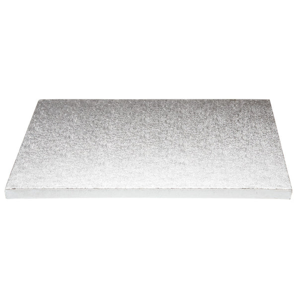 Sweetly Does It 30cm Square Cake Board