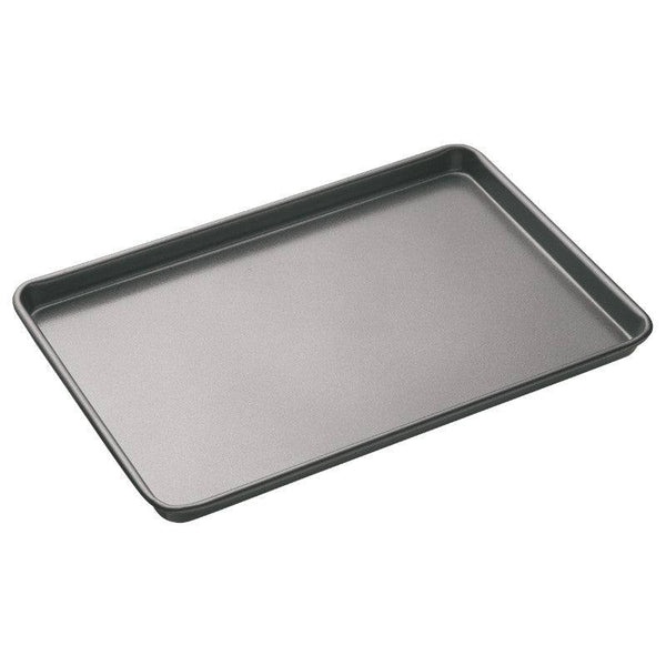 Masterclass Non-Stick Rectangle Baking Tray - 39cm