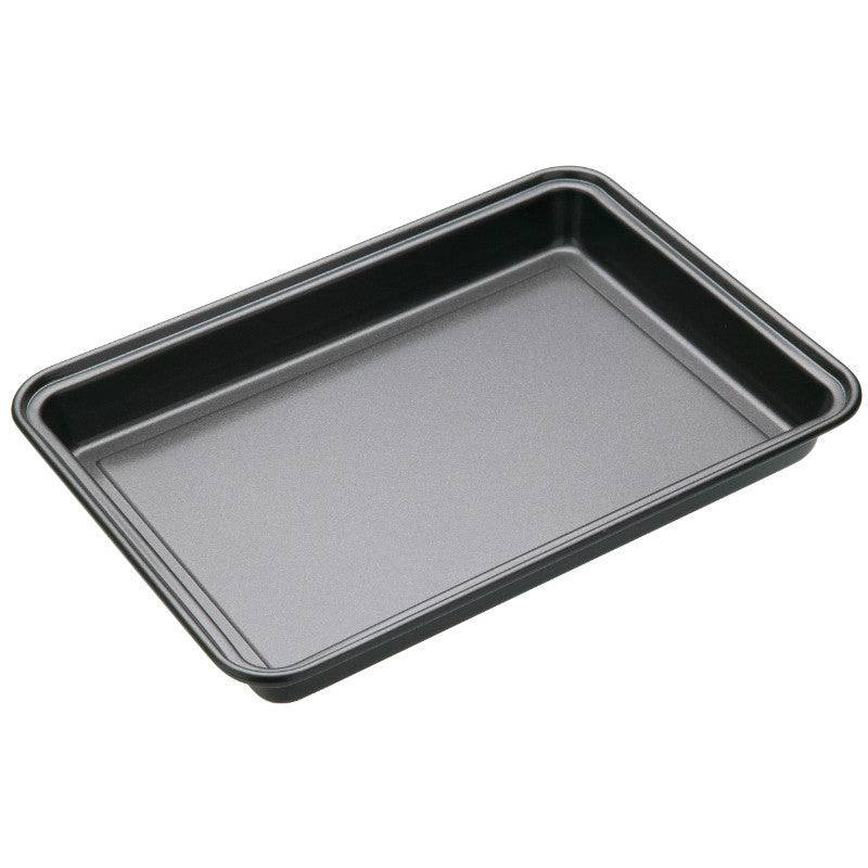 Masterclass 27cm Rectangle Non-Stick Brownie Tin