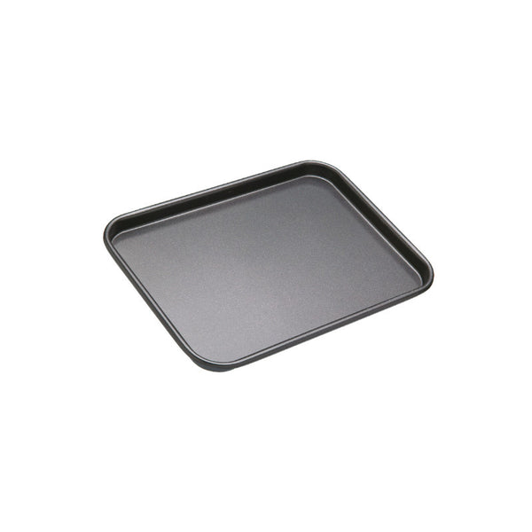 Masterclass Non-Stick Rectangle Baking Tray - 24cm